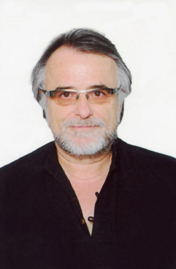 Jean Levesque